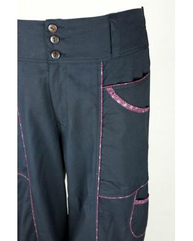 "Pantalon ""SHANTI"""