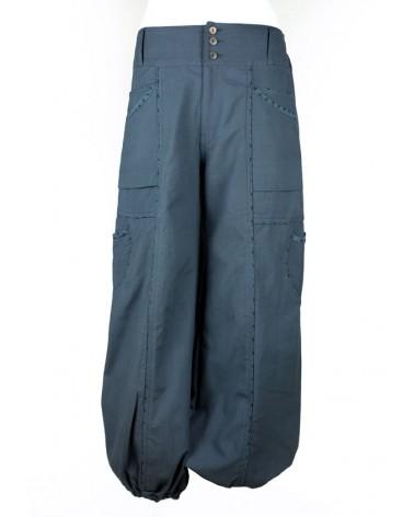 """copy of Pantalon """"SHANTI"""""""