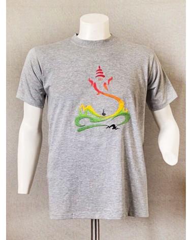 """T-Shirt """"GANESHA"""""""