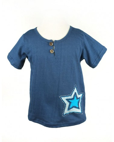 "T-Shirt ""STAR"""